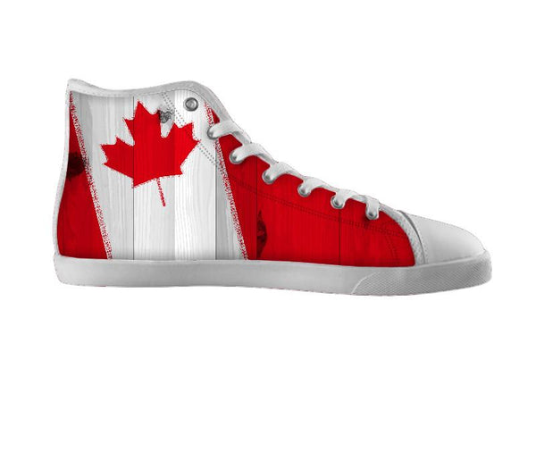 Canada Shoes