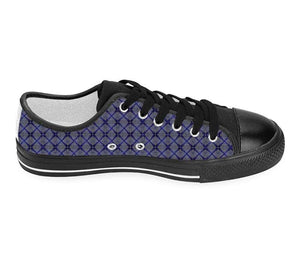 Z Custom Shoes , hideme - spreadlife, SpreadShoes  - 2