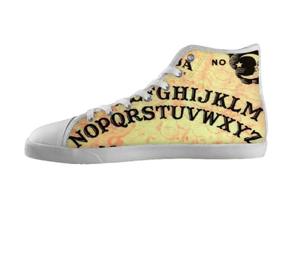 Ouija Shoes