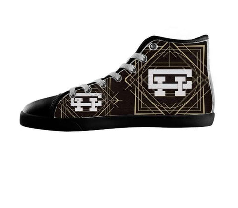 Chae Hawk Shoes