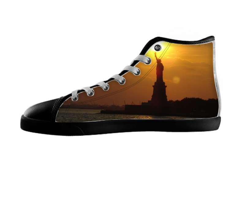 Liberty and Pride! Shoes , Shoes - BeautifulThings, SpreadShoes  - 1