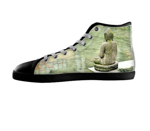 Buddha Shoes