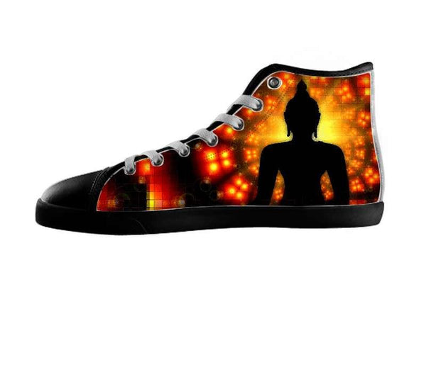 Buddha Ohm Shoes