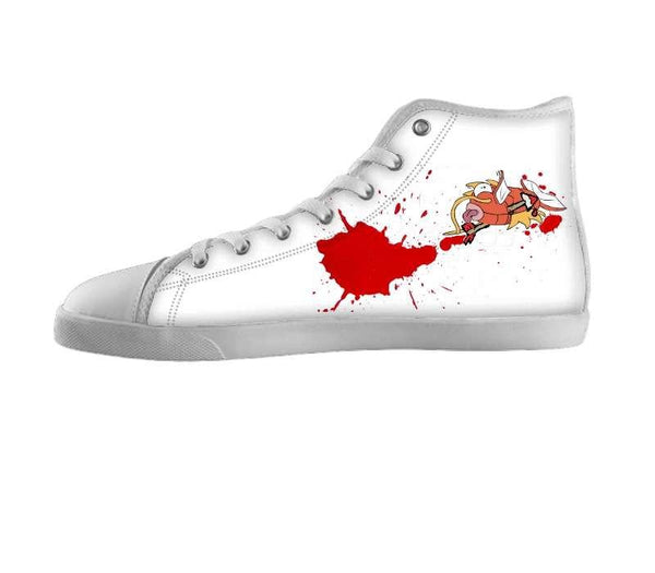MagiKarp Bow Kill Shoes