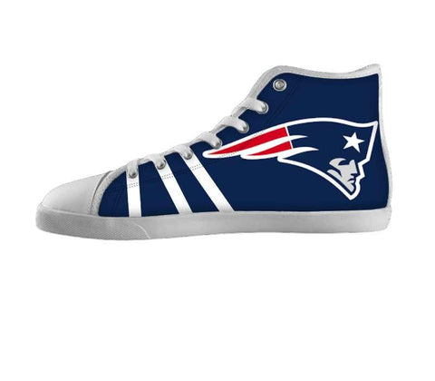 Patriot Nation Shoes