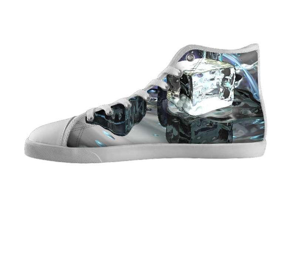 Ice Cubes 2 Shoes
