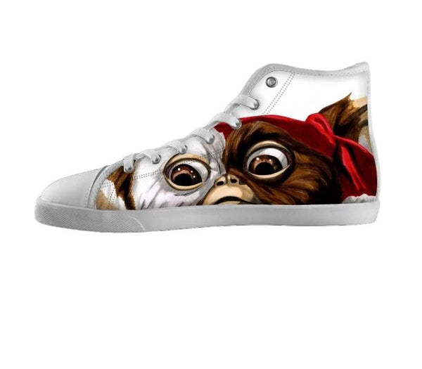 Gizmo Shoes