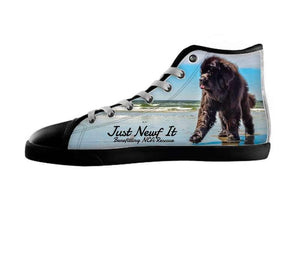 Remembering Skyla Shoes , Shoes - JustNewfIt, SpreadShoes  - 1