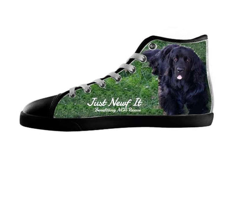 Just Newf It Lady Vader Sneaks