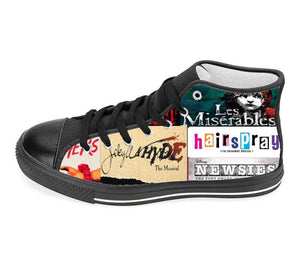 Z Custom Shoes , hideme - spreadlife, SpreadShoes  - 1
