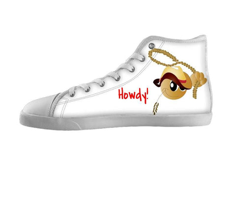 Howdy! Shoes