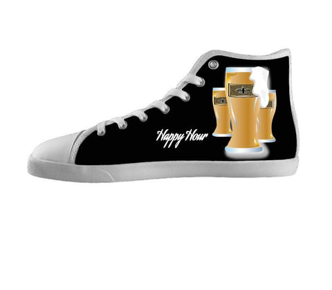 Happy Hour Shoes