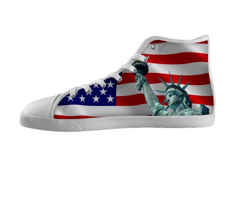 All American Shoes