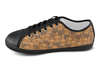 Airedale Terrier Shoes