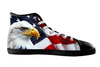 Freedom Walker Shoes