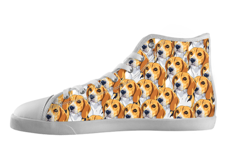 Beagle Shoes