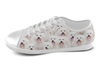 Bichon Frise Shoes