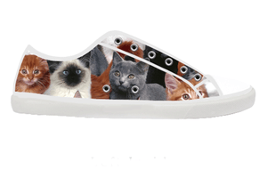 Kitten High Top Shoes , Shoes - spreadlife, SpreadShoes  - 5