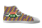Central Perk Shoes , hideme - spreadlife, SpreadShoes  - 2