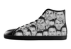 Channing Tatum Shoes