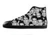 Charlie Sheen Shoes