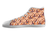 Cocker Spaniel Shoes