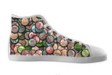 Mt Dew Bottlecaps Shoes , hideme - spreadlife, SpreadShoes  - 2