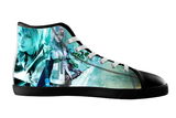Final Fantasy Shoes , Shoes - spreadlife, SpreadShoes  - 2