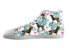 German Shorthaired Pointer Shoes