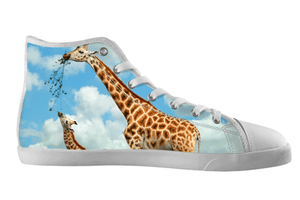 Giraffe Shoes , Shoes - spreadlife, SpreadShoes  - 2