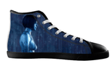 Master Chief Cortana High Top Shoes , Shoes - spreadlife, SpreadShoes  - 2