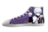 Hisoka Killua Shoes , Shoes - spreadlife, SpreadShoes  - 1