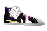 Hisoka Killua Shoes , Shoes - spreadlife, SpreadShoes  - 2
