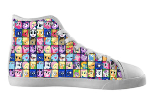 My Little Pony Shoes , Unknown - spreadlife, SpreadShoes  - 2