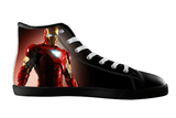 Iron Man Shoes , hideme - spreadlife, SpreadShoes  - 2