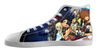 Kingdom Hearts Member Shoes