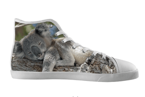 Koala Escape Shoes , Shoes - spreadlife, SpreadShoes  - 2