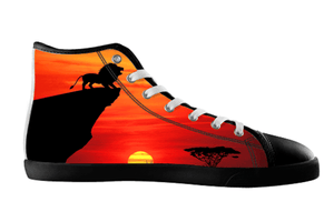 King of the Jungle Shoes , Shoes - spreadlife, SpreadShoes  - 2