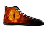 The Firey Eye Shoes , Shoes - spreadlife, SpreadShoes  - 2