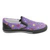 Moonlight Wands Slip On Shoes