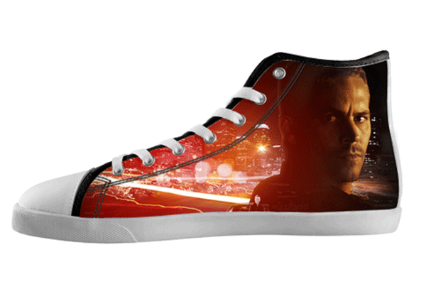 Paul Walker Shoes , Shoes - spreadlife, SpreadShoes  - 1
