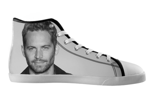 Paul Walker Shoes , Shoes - spreadlife, SpreadShoes  - 2