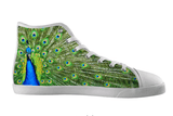 Peacock Shoes , Shoes - spreadlife, SpreadShoes  - 2