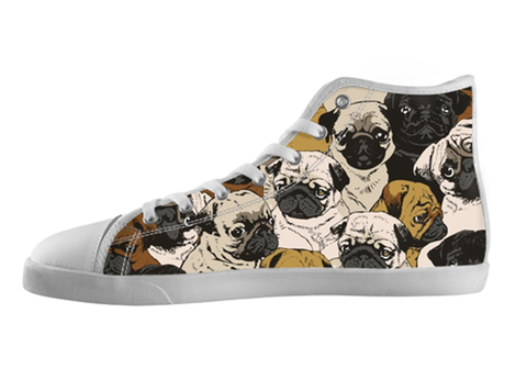 Keep on Puggin' Shoes *Ready to Ship*