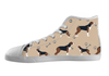 Foxhound Shoes
