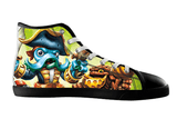 Skylanders Trap Team Shoes , hideme - spreadlife, SpreadShoes  - 4