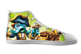 Skylanders Trap Team Shoes , hideme - spreadlife, SpreadShoes  - 2