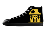 Soccer Mom Shoes