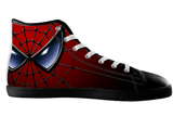 Eye of the Spider Shoes , Shoes - spreadlife, SpreadShoes  - 2