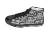 Sylvester Stallone Shoes